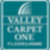 Valley Carpet One Floor & Home.jpg