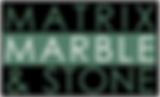 martix-marble-logo.png
