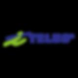 telus-vector-logo.png