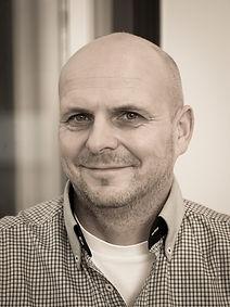 Andrè Tveida