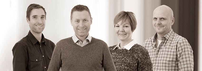 Egersund Bygg og Tomteutvikling