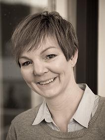 Ingrid Løyning