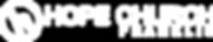 White-HCF-logo-300ppi.png