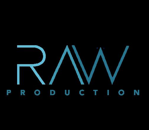 Rawproduktion logo.png