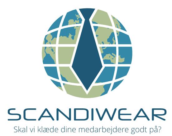 Scandiw logo.png