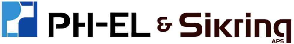 PH EL logo.png