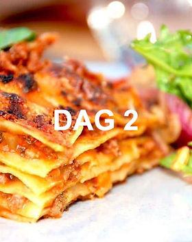 verdens-bedste-lasagne-opskrift_edited.j