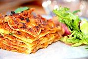 verdens-bedste-lasagne-opskrift.jpg