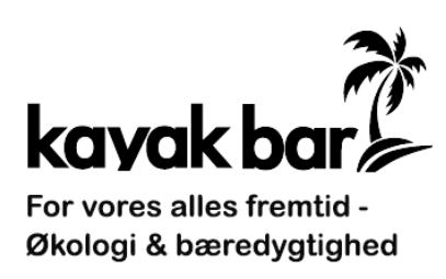 Kayak bar.png