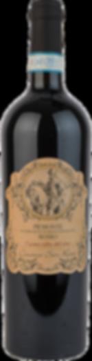 l_ouomo-calvo-del-vino-jan-50-års-fødsel