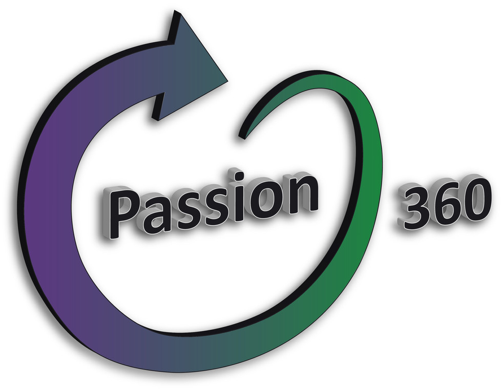 PASSION org. sRGB-outlines.jpg