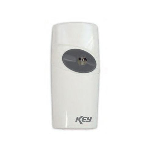 Dosificador Odocontrol Automático