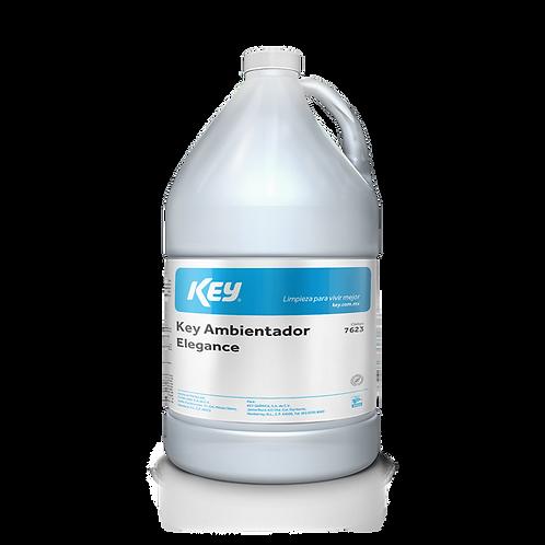 KEY® Ambientador