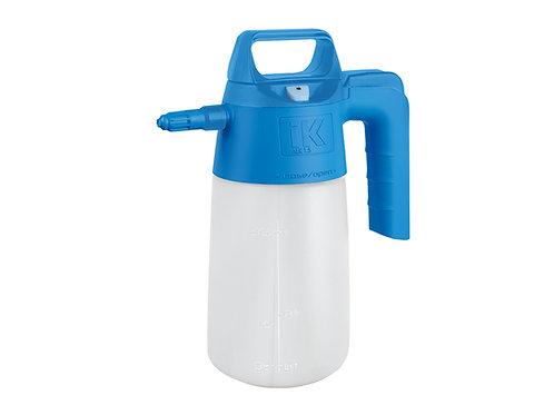 Aspersor Portátil para Insecticida y Desinfectantes