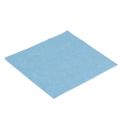 Tela Durawipe Azul