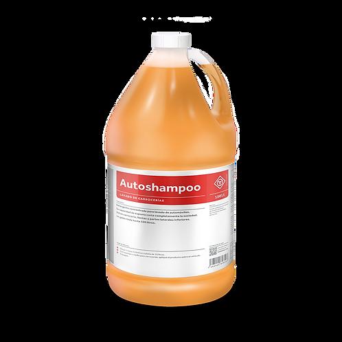 KEY® Autoshampoo
