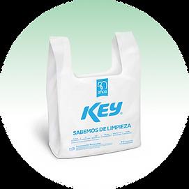 key-bolsa-plife.png