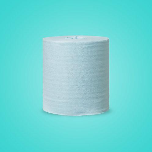 Refill Wiper para Cubeta Tork