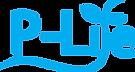 p-life-logo-cyan.png