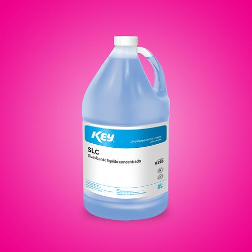 KEY® SLC Suavizante
