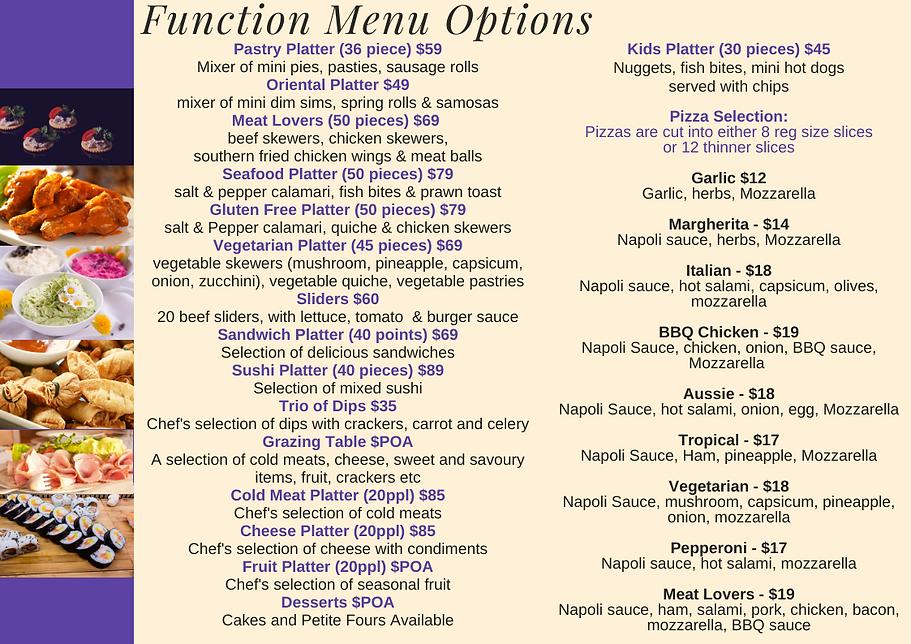 function menu (1).png