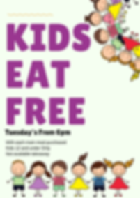 KIDS EAT FREE.png