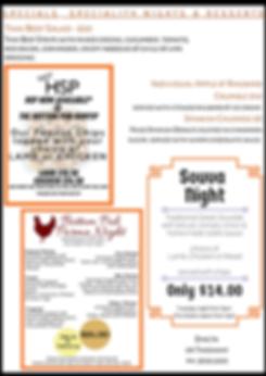 _Simplified full menu for posting (1).pn