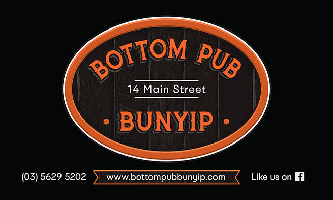 Bottom-Pub-Bunyip-Fridge-Light-WEB-ART-W