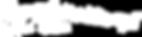 Soulsession-Logo-(wht)-copy.png