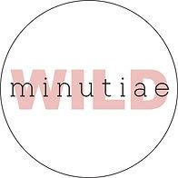 LOGO Wild Minutiae.jpg