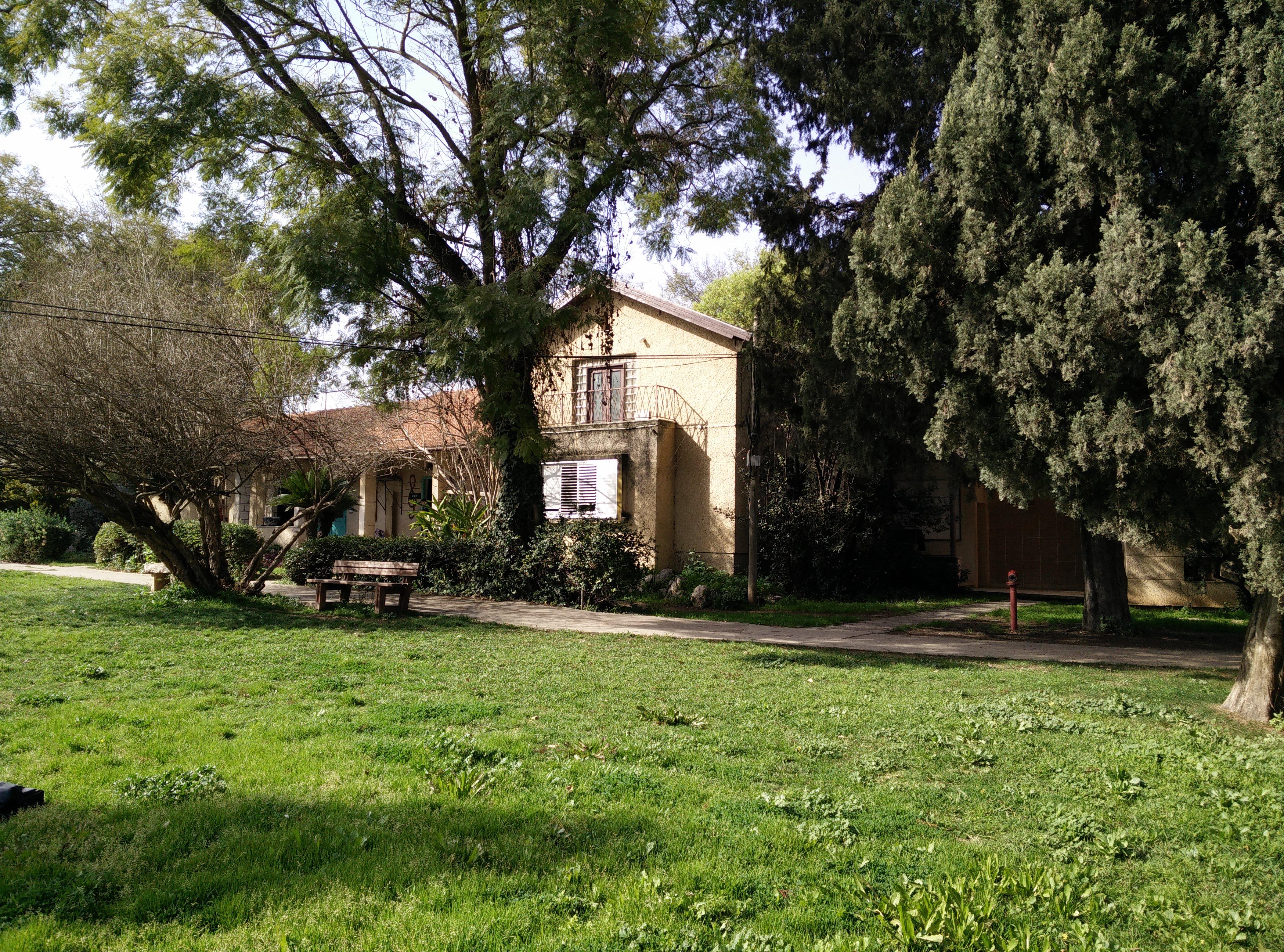בית חנקין