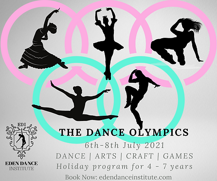 Dance Olympics.png