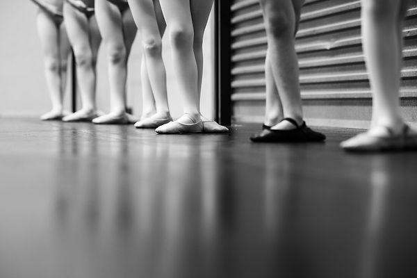 EDI Ballet bw-3197.jpg
