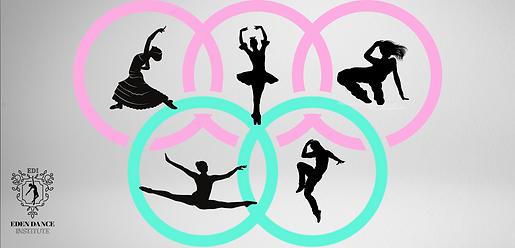 Copy of Website Dance Olympics-2.png