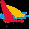 Logo_ASVP_2018 squared.png