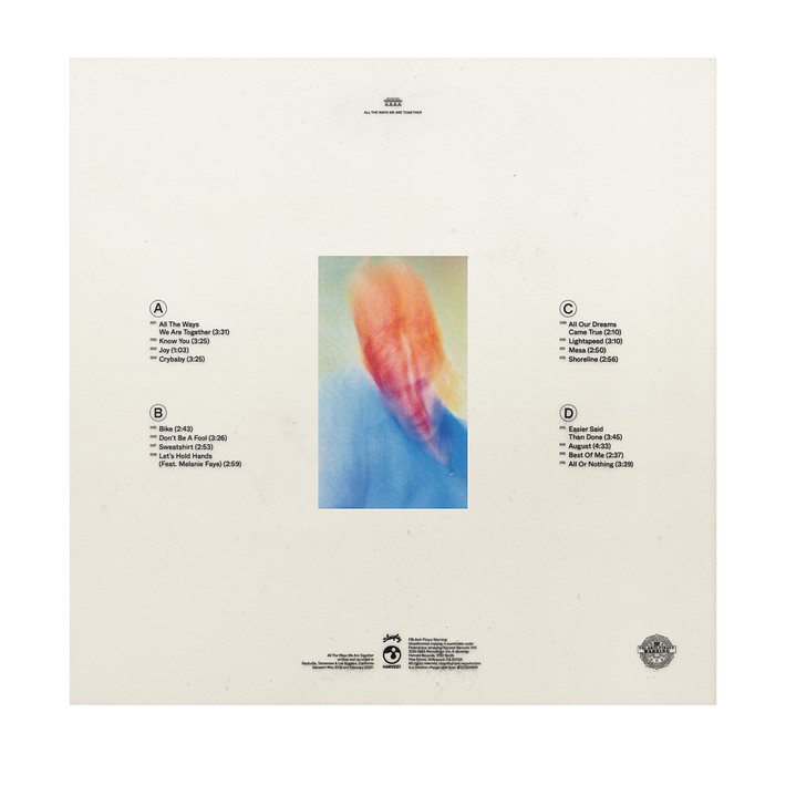 back-vinyl-min (1).png