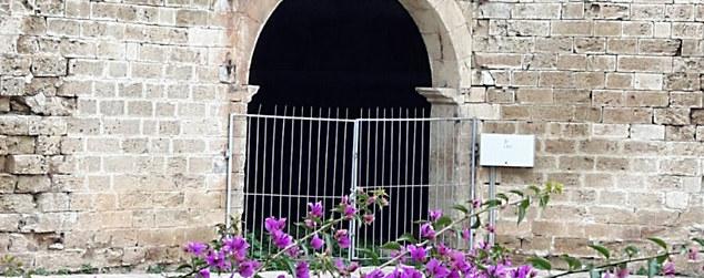 Porta Del Mare