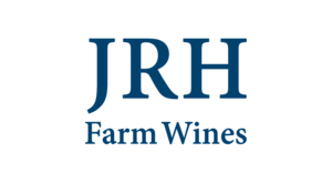 jrh_farm_wines_logo_blue.png