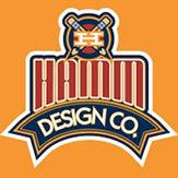 hamm design.jpg
