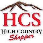 HCS.jpg