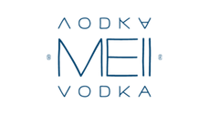 mell_vodka_logo_blue.png