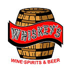 Whiskey's 2.jpg