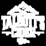 Talbotts-Logo-retina.png