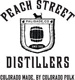 PSD Barrel logo with tag.jpg