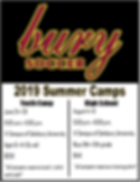 Bury Soccer 2019 Camp.PNG