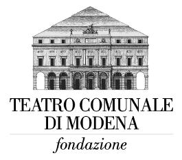Logo_ComunaleModena_s