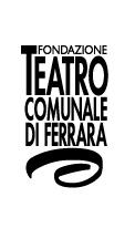 logo_teatro ferrara