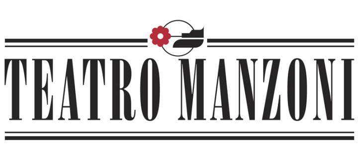 manzoni-milano-720x330