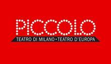 logo-piccolo-teatro-milano2