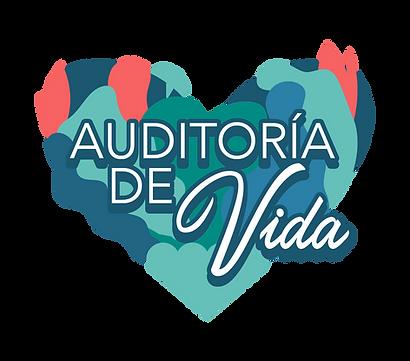 AUDITORIA DE VIDA - CLARITZA-08.png